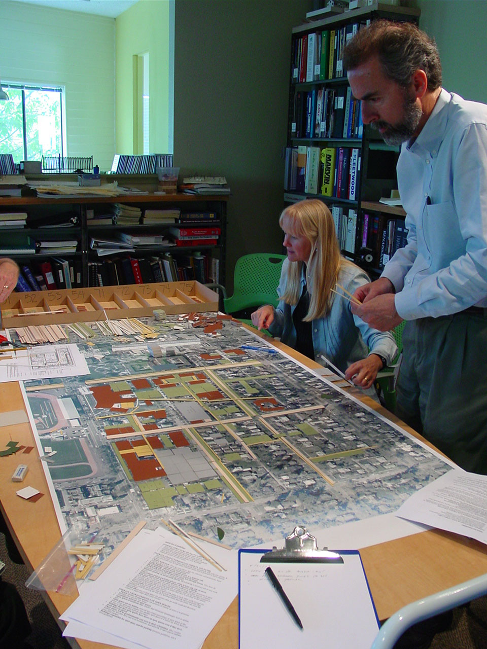 405_01_EastCampusPlan_workshop.jpg
