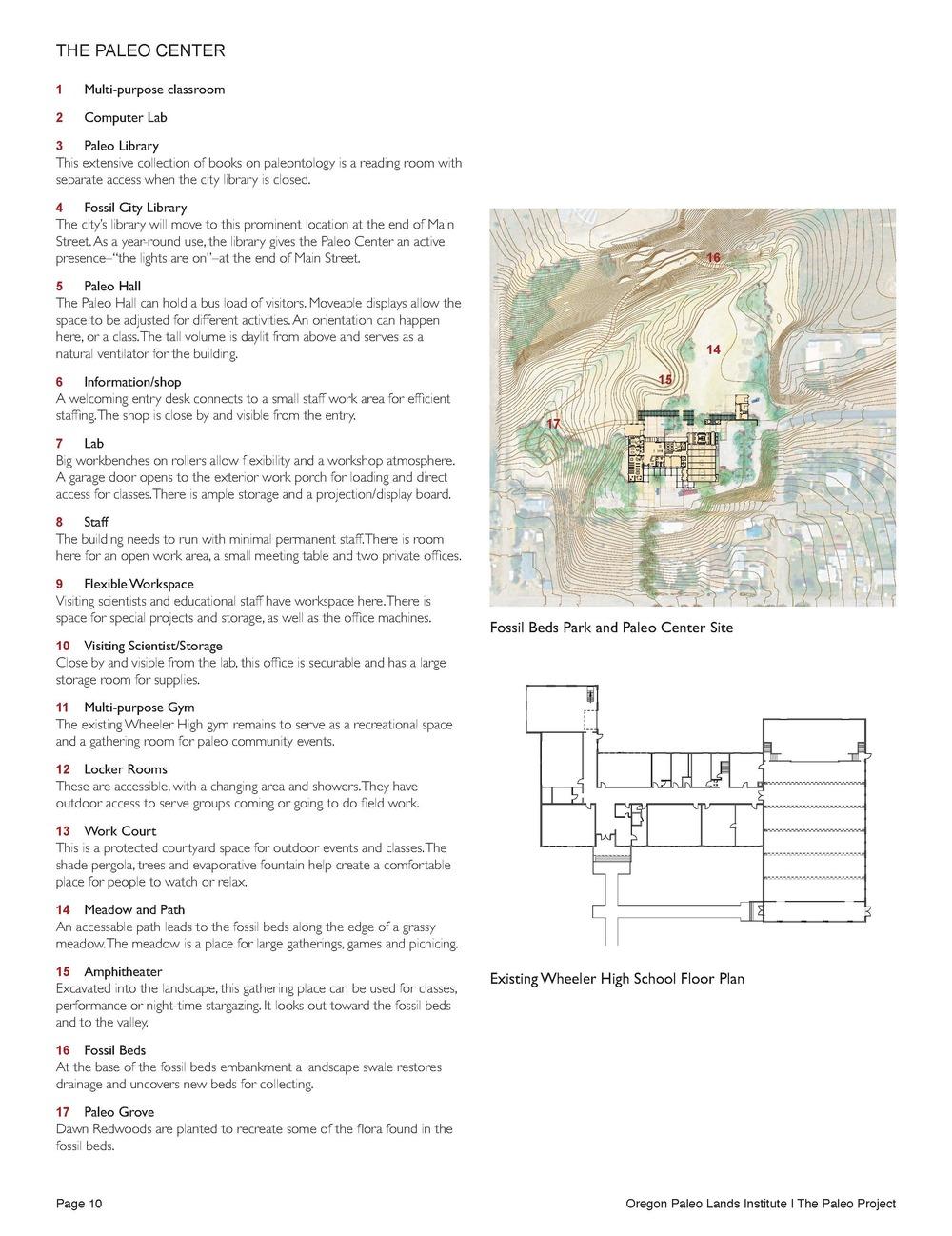 2005 EDRA Paleo Prospectus_Page_12.jpg