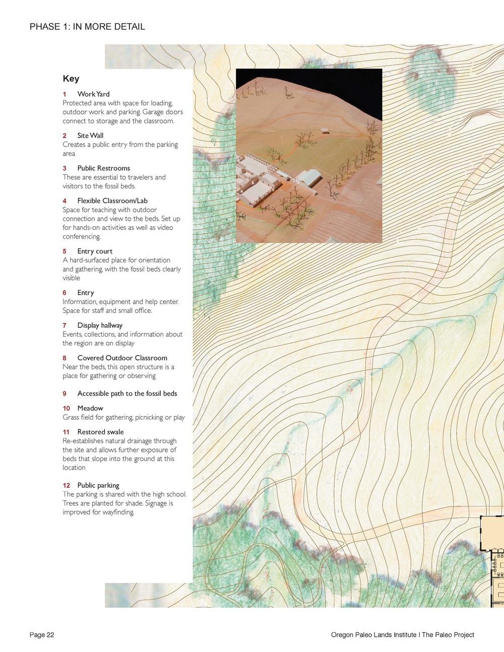 2005 EDRA Paleo Prospectus_Page_24.jpg