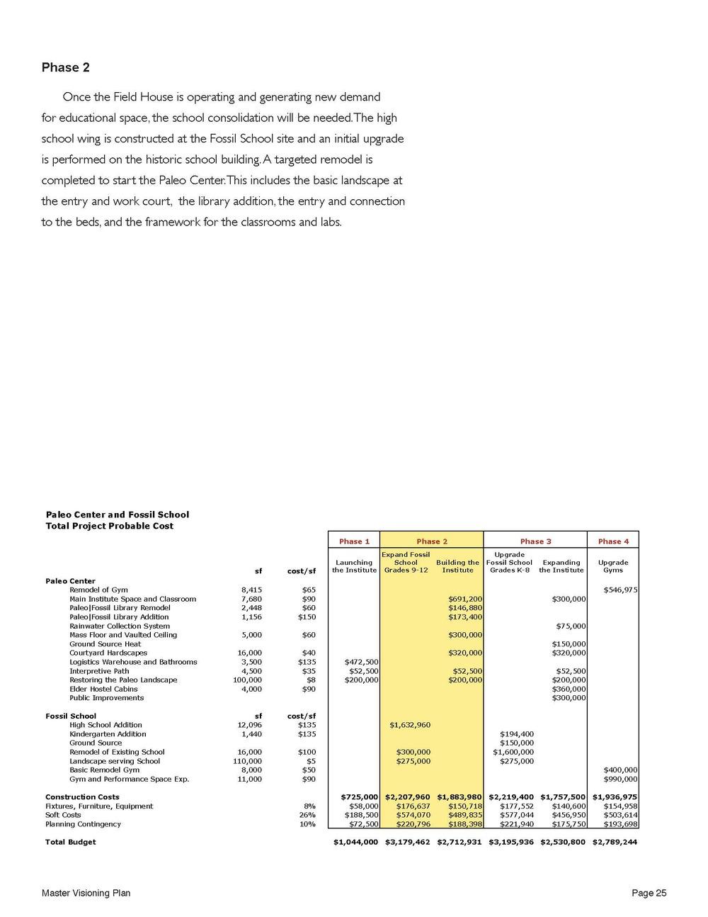 2005 EDRA Paleo Prospectus_Page_27.jpg