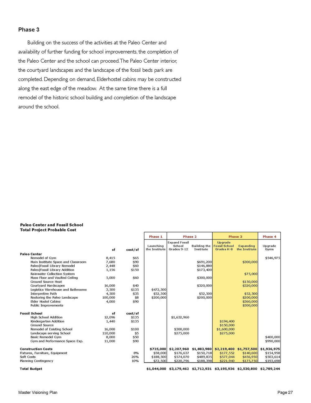 2005 EDRA Paleo Prospectus_Page_29.jpg