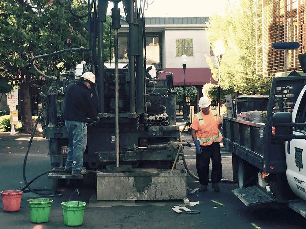 site drilling 2.jpg