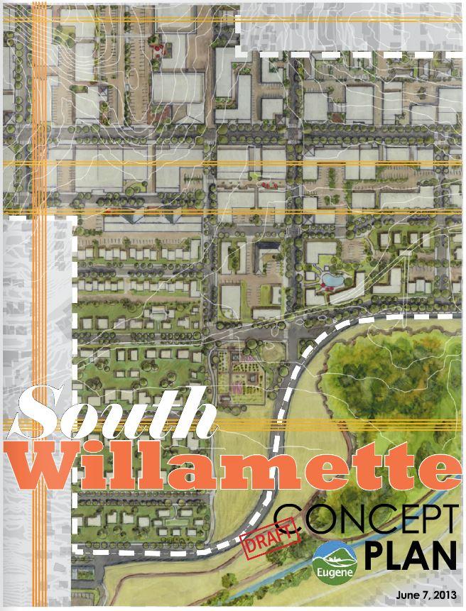 southwillametteconceptplan.JPG