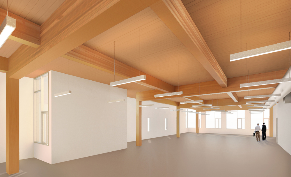 33EB-InteriorRender_ceilingfix_lightfix_4' E-W.jpg