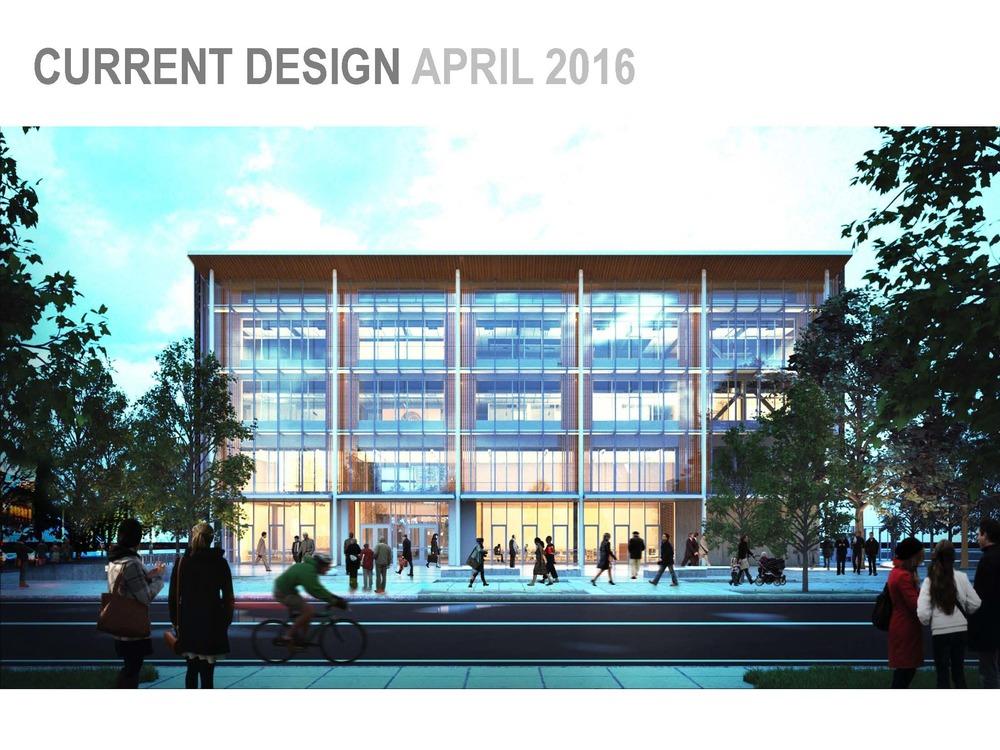2016-04-11_DesignSummaryDeck_Final_Page_16.jpg