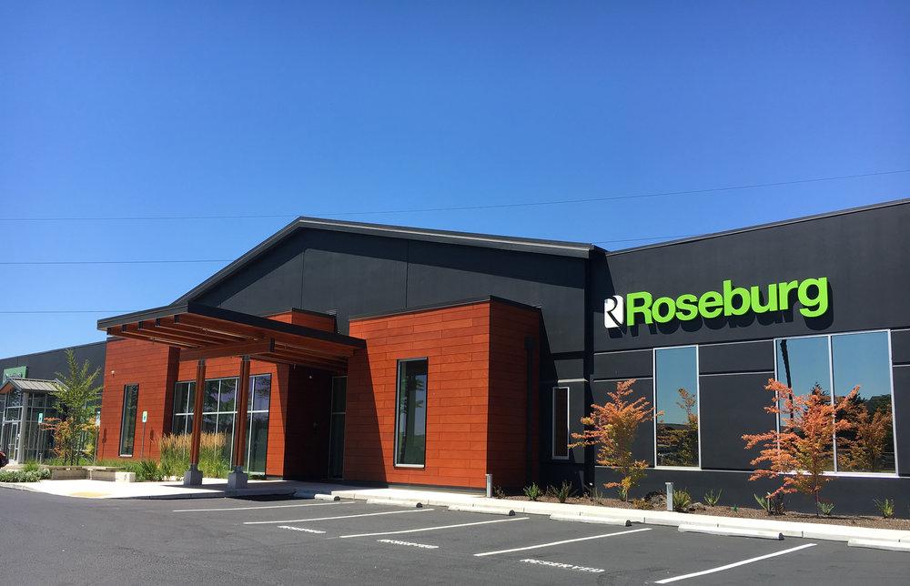 Roseburg_exterior 1.JPG