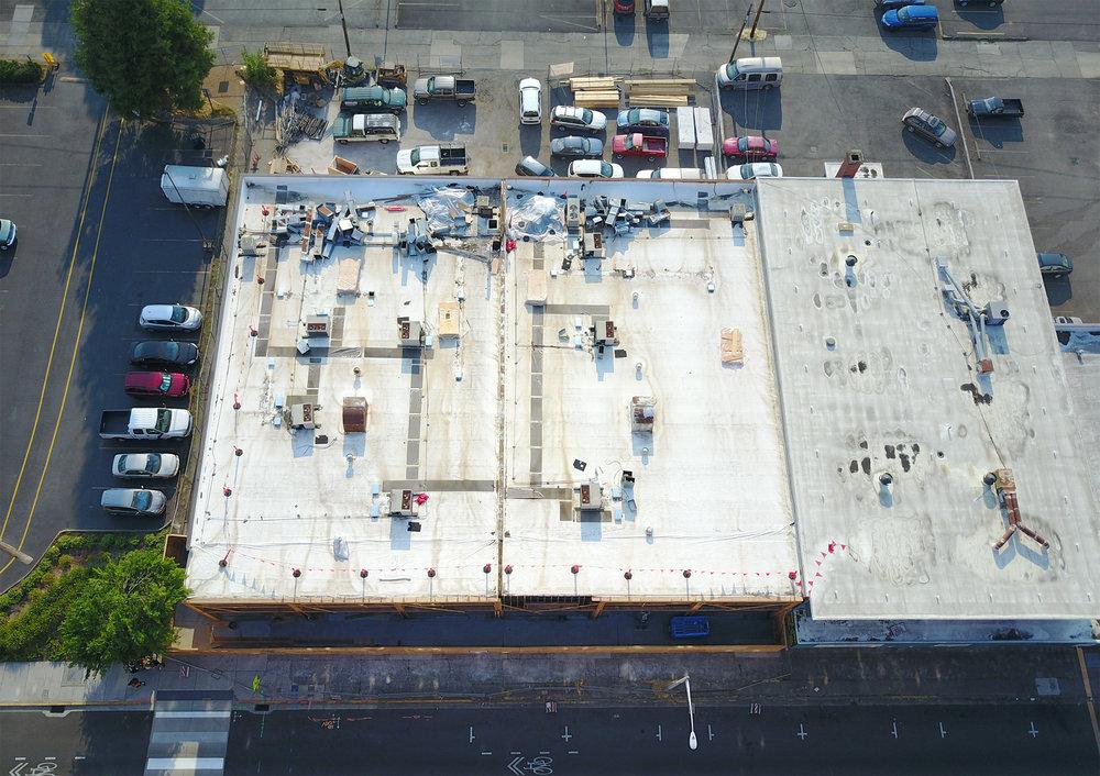 Aerial_Roof_1.jpg