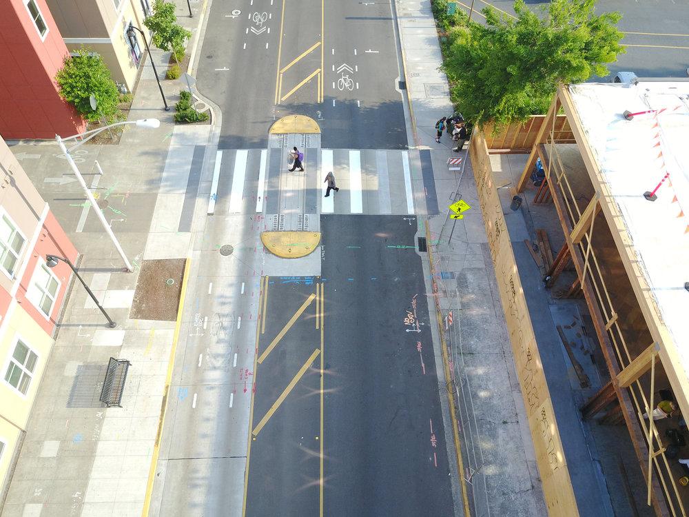 Aerial_Street View.JPG