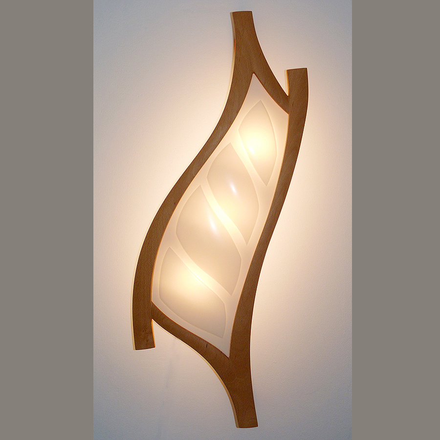 Furniture_Sconce-1.jpg