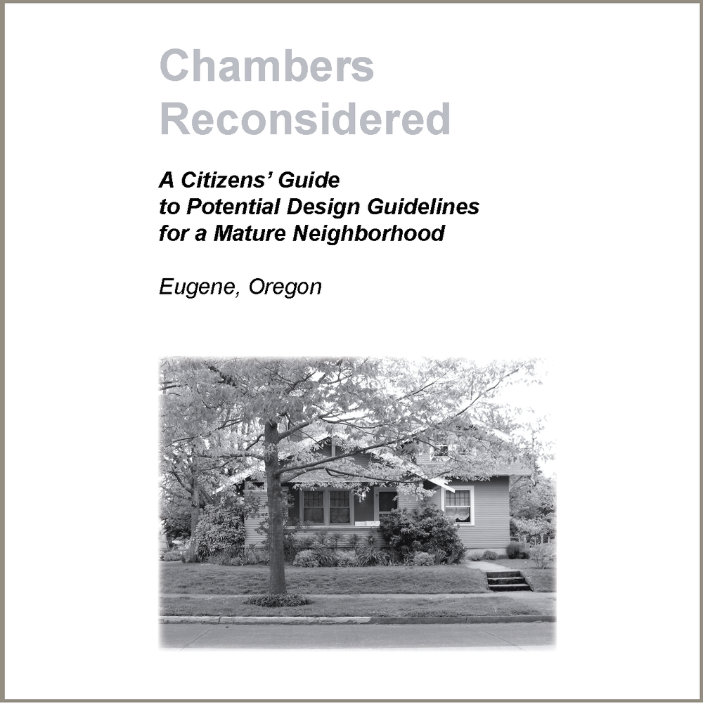 Chambers Reconsidered_cover gray border.png