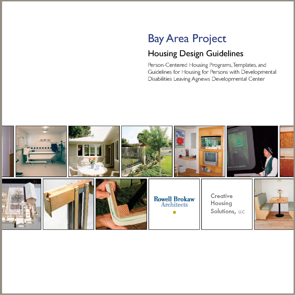 Bay Area Project cover_square gray edge.png
