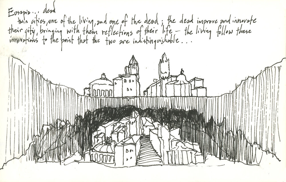Invisible Cities_Mark Sketches_1 12.jpg
