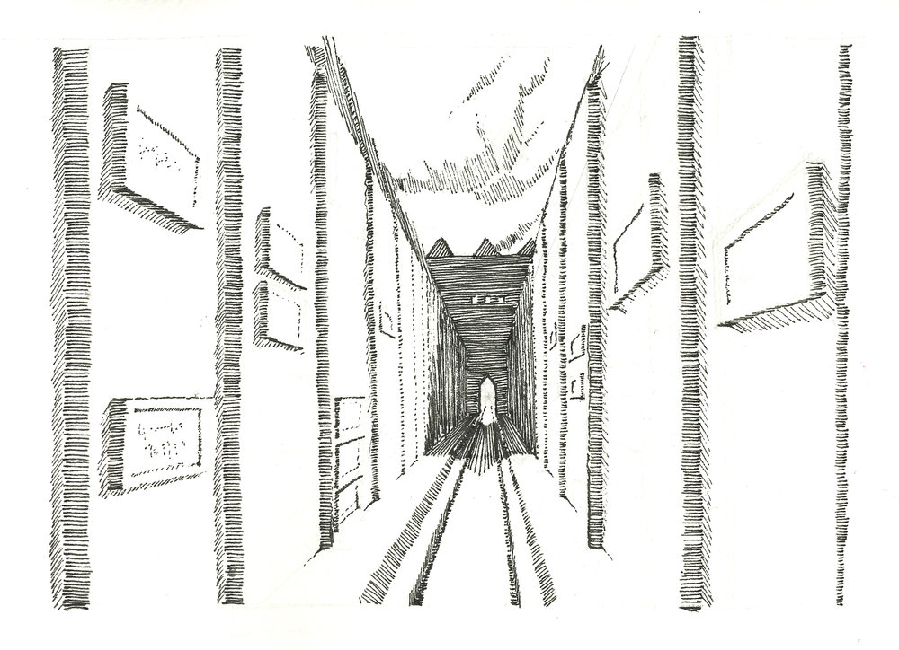 Invisible Cities_Mark Sketches_1 3_cropped.jpg