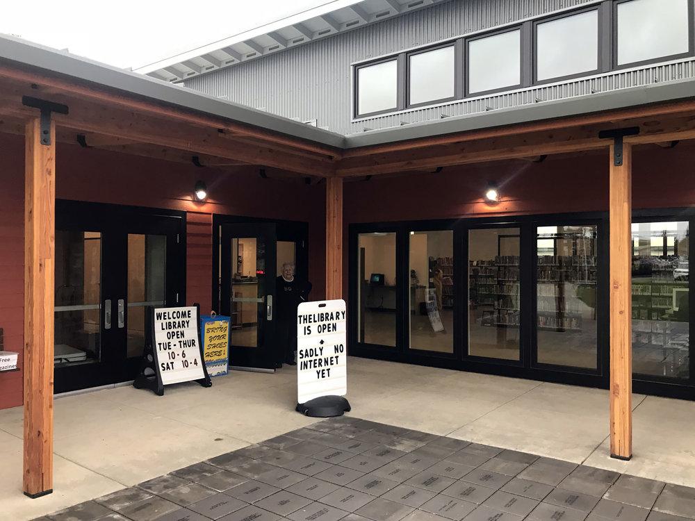Library Open.jpg