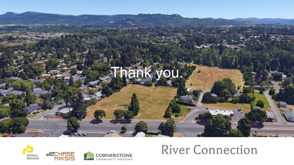 River Connection Neighborhood Presentation2024.jpg