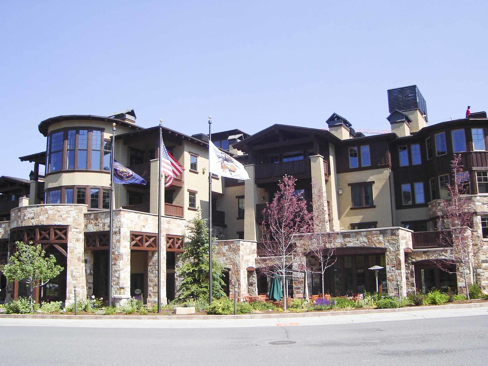 The Chateaux at Deer Valley.jpg
