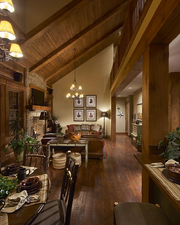07-152-05 Living Room.jpg