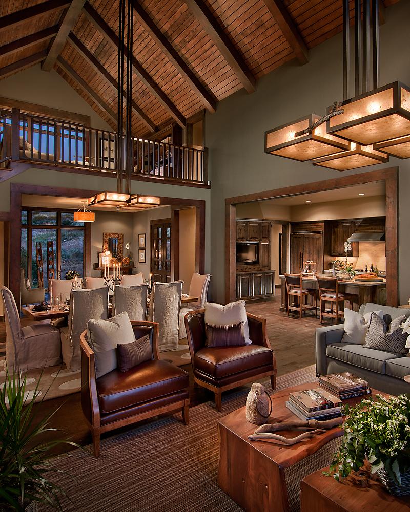 10-045-07 Living Room.jpg