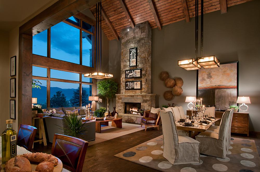 10-045-08 Living Room.jpg