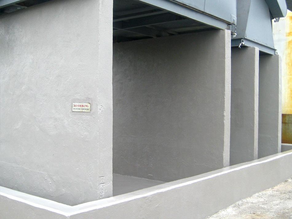 concrete-restoration-fullsize.jpg