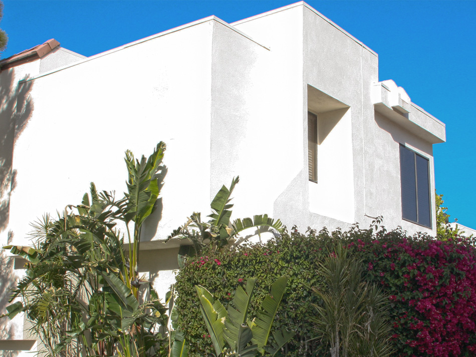 elastomeric-residential-fullsize.jpg