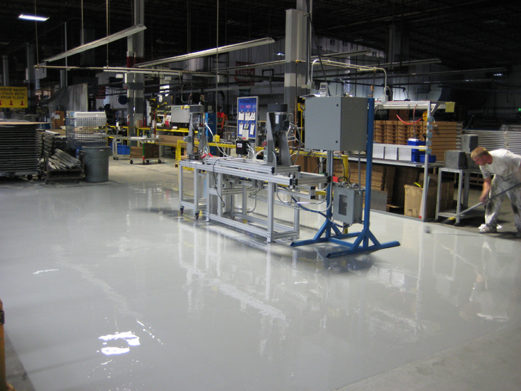 Solids Floor Coating Installation.jpg