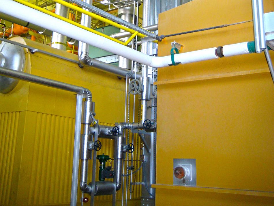 industrial-fullsize.jpg