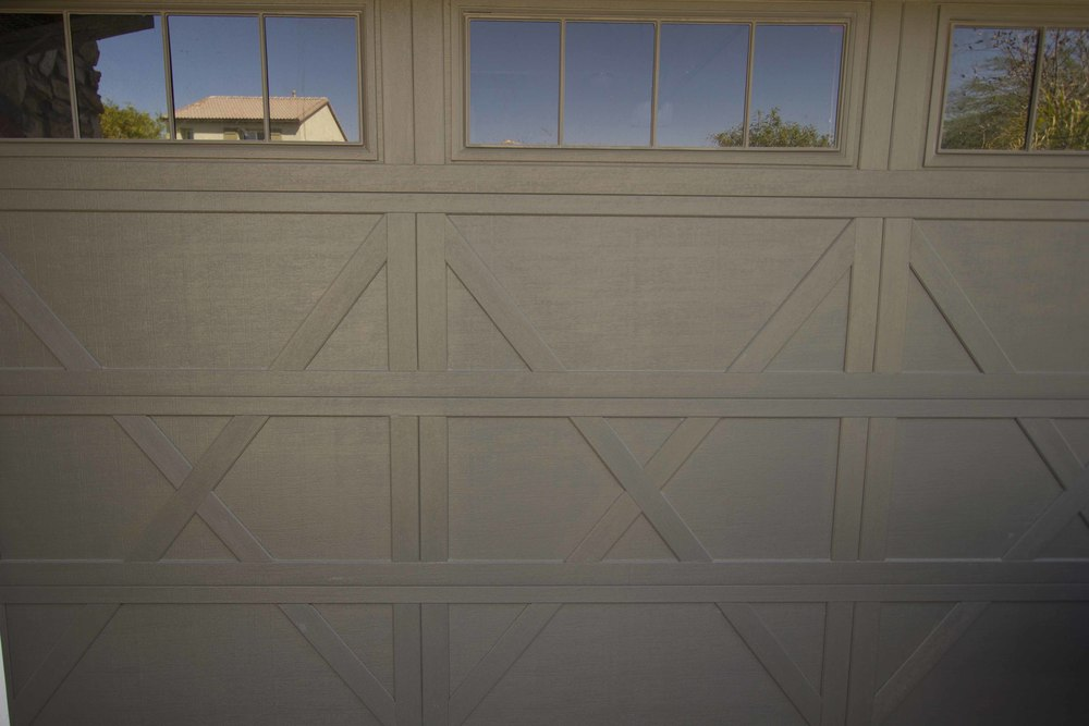 Garage Door Paint_1.jpg