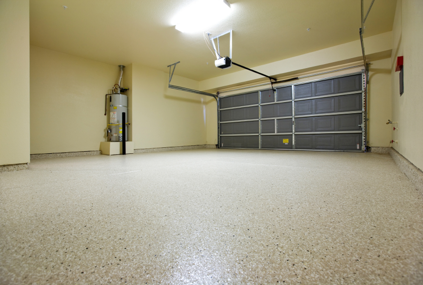 Garage Floor Coating Palm Springs California.jpg
