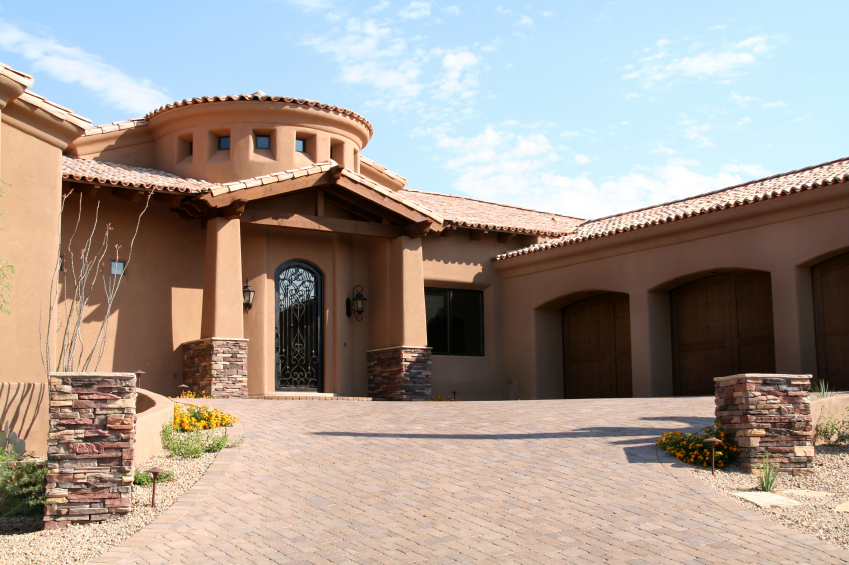Stucco Painting and Patching Rancho Mirage CA.jpg