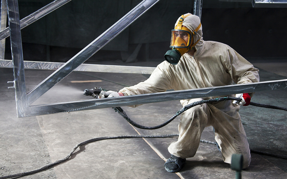 industrial-spray.jpg