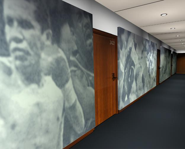 ESPN_hotel hallway.jpg