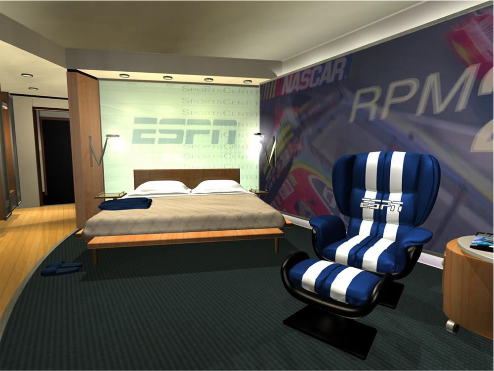 ESPN_hotel room.jpg