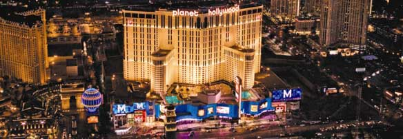 planet hollywood from internet.jpg