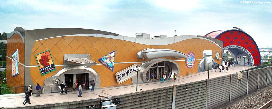 gallery001.jpg