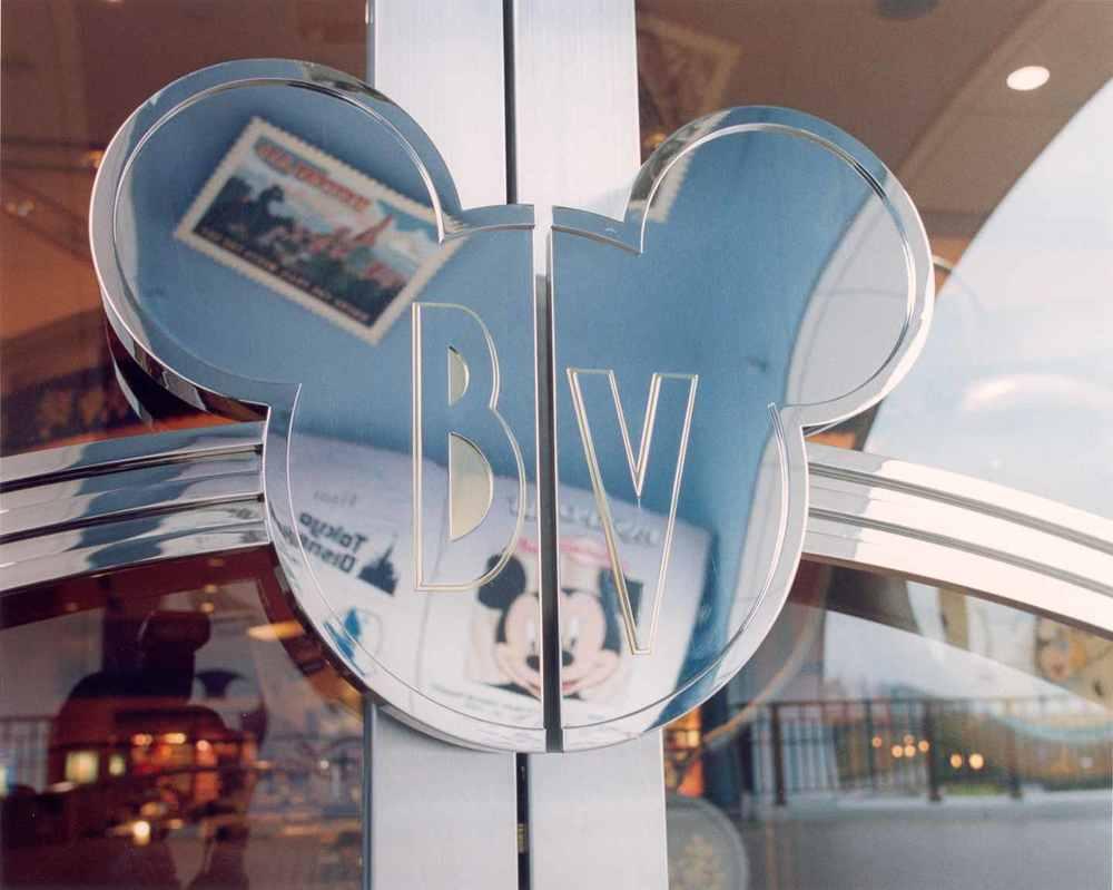 Mickey door handles_sm.jpg