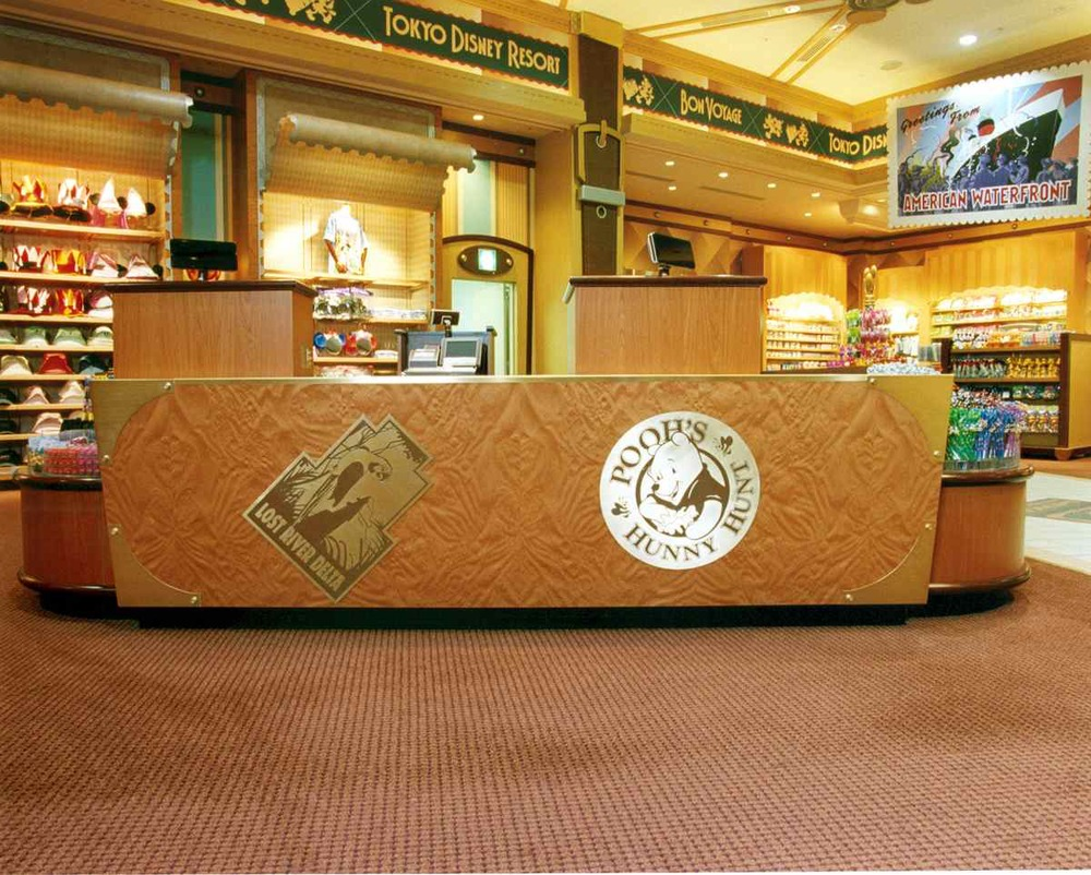 Retail interior 6_sm.jpg