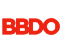 bbdo_logo-1.png