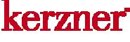 kerzner_logo.png