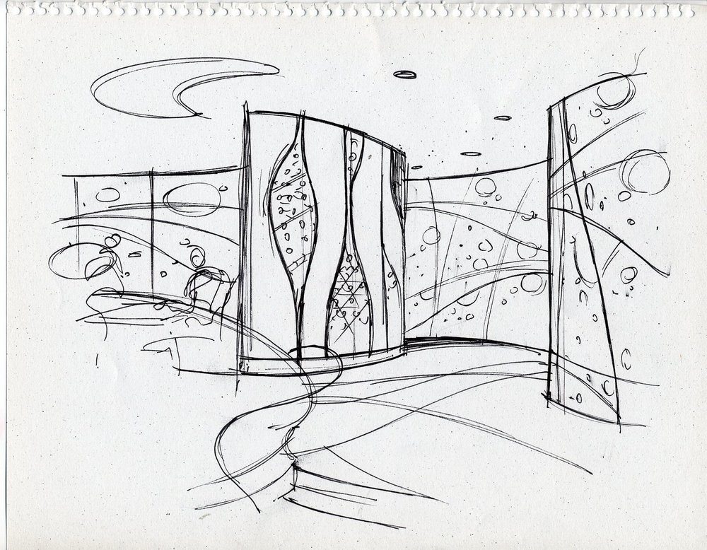 EncounterInteriorSketch001.jpg