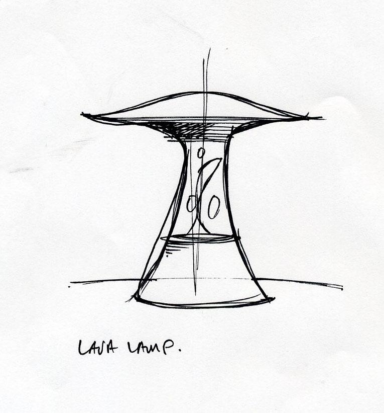 lava lamp.jpg
