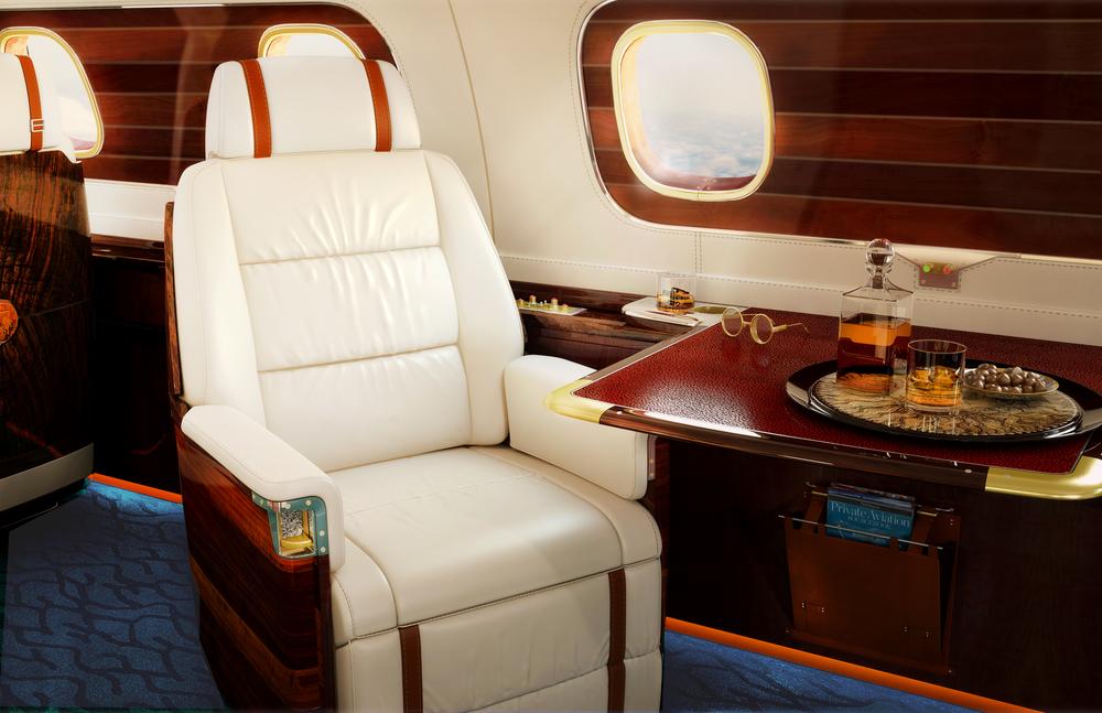 SYO_Seat15HD.jpg