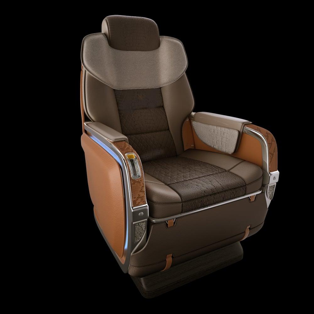 Seat_SNAKEARM.jpg