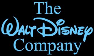 Walt-Disney-Company-Logo.jpg