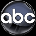 American_Broadcasting_Company_Logo_2007.png