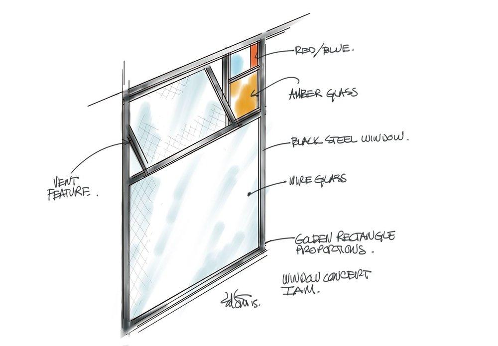 window concept.jpg