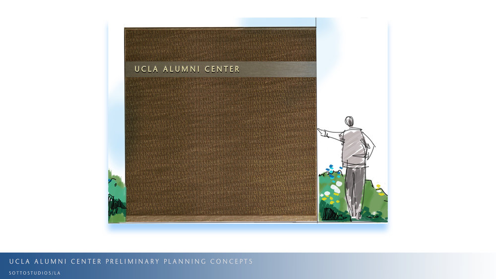 UCLA BOARD presentation copy.052.jpeg