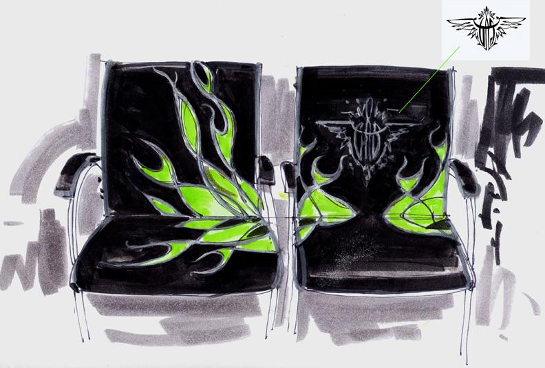 servicechairs.jpg