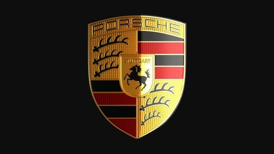 porsche-logo-emblem-3d-model-obj-ma-mb-1.jpg