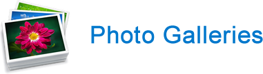 photo-gallery-button.png